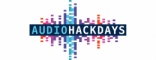 AUDIO HACK DAYS 2019 in München