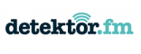 detektor.fm sucht Audio Sales-Manager (m/w/d)