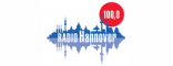 Radio Hannover sucht Mediaberater/in