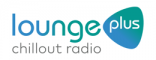 lounge plus: radio B2 startet Chillout Sender