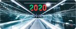 Radio-Trends 2020: Verkehrsfunk ade und Podcast First?