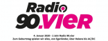 4. Januar 2020: Radio 90.vier 1 Jahr on Air