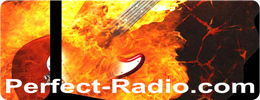 Holger Richter baut Streaming Portal Perfect-Radio.com aus