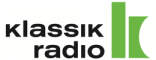 Klassik Radio sucht Product Manager Digital – Streaming – (all genders)