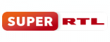 SUPER RTL sucht Audio-Producer & Redakteur (m/w/d)