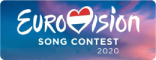 ESC: Streaming-Winner des Eurovision Song Contests 2020 auf Spotify