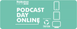 Radiodays Europe Podcast Day 2020 Online