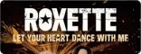 "Neues vom Musikmarkt: Roxette – ""Let Your Heart Dance With Me"""