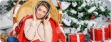 Thank God It's Christmas: Saison der Weihnachtshits im Radio hat begonnen