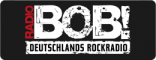 RADIO BOB! sucht Projektmanager/in Brandrelations (m/w/d)