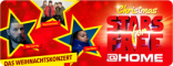 "104.6 RTL Weihnachtskonzert: ""Christmas Stars for free @ home"""