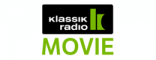 Klassik Radio Movie ab 2021 bundesweit via DAB+