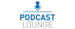 PODCAST LOUNGE sucht Podcast-Projektmanager/in (m/w/d)