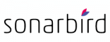 Sonarbird sucht Business Development Manager:in