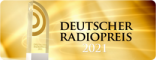 Deutscher Radiopreis 2021 wird am 2. September in Hamburg verliehen
