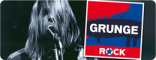 ROCK ANTENNE startet neuen GRUNGE-Webstream