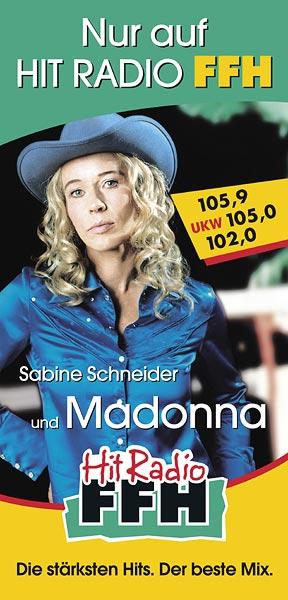 schneider_600