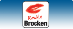 Radio-Brocken