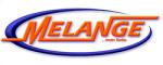 Radio Melange