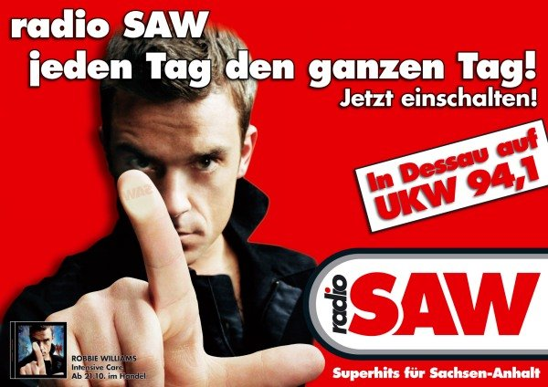 robbie_williams_radiosaw2