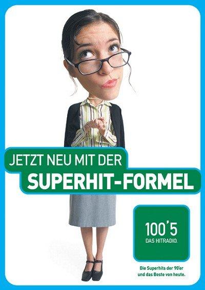 Billboards-100-5-Frau