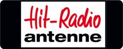 Hitradio Antenne