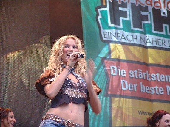 FFH_HIT_TOUR6_Heli_Marie