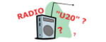 radio u20