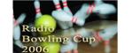 Radio Bowling Cup