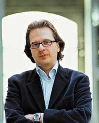 Giuseppe Scaglione