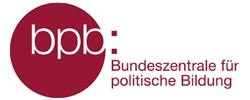 bpb - Bundeszentrale für politische Bildung
