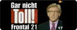 tv 21 knoll