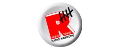 Radio-Hamburg