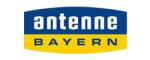 Antenne-Bayern