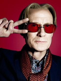 Bill_Nighy_as_Quintence