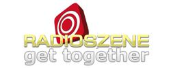Radioszene-get-together