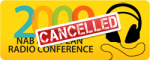 NAB-Cancel