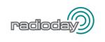 Radioday 2010