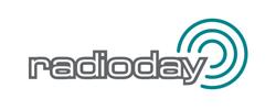 Radio Day 2010