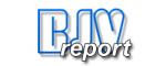 BJV-Report