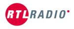 RTL-Radio-Deutschland