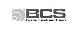 BCS - Broadcast Sachsen