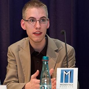 Matthias_Mroczkowski