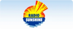 Radio-Sunshine