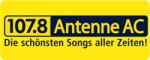 107-8 Antenne AC