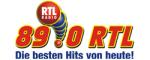 89-0 RTL