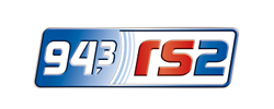 94,3-RS2
