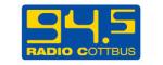 945 Radio Cottbus