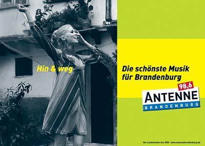 Antenne Brandenburg_datscha