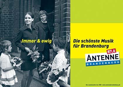 Antenne Brandenburg_hochzeit